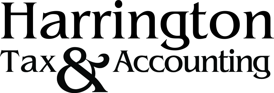 Harrington Tax & Accounting